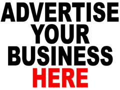 Post MLM AD Banner on Free MLM Classified
