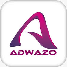 rJOIN ADWAZO BY CREATING BOOMS IN MLM WORLDWIDE