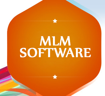 MLM Software Development - Binary Plan, Generation Plan, E-commerce