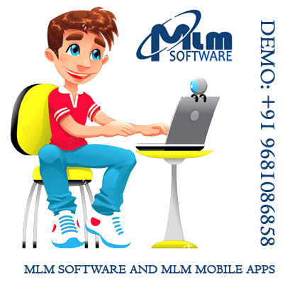 Free 4000 SMS MLM Software Diwali Dhamak Offer