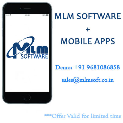 Diwali Dhamak Offer MLM Software 5000 Onwards