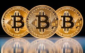 Bitcoins available for sale @3.50 lack per bitcoins DATE 01.11.2017