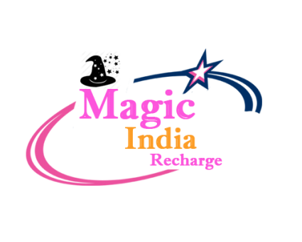 Don't Miss The opportunity Join Magic India Recharge Approved by MSME
