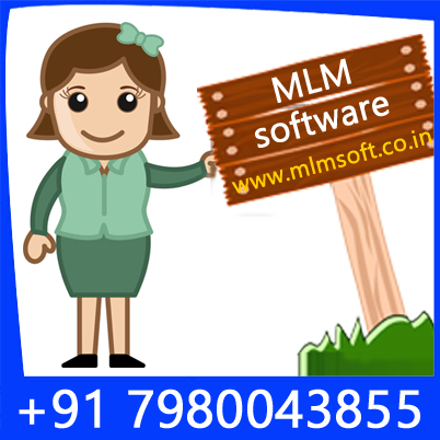 MLM BUSINESS PLAN  SOFTWARE JUST IN BITCOIN, API, ETH PLAN,Website- mlmsoft.co.in. CALL- +9179800438