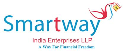 JOIN SMARTWAY CONCEPT