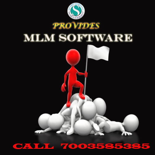 SKYLIMIT TECHNOLOGY provides you best MATRIX PLAN SOFTWARE..CALL 7003585385