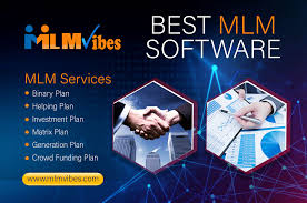 All KIND OF MLM SOFTWARE & SERVICE FREE LIVE DEMO  CALL ON 7220040502