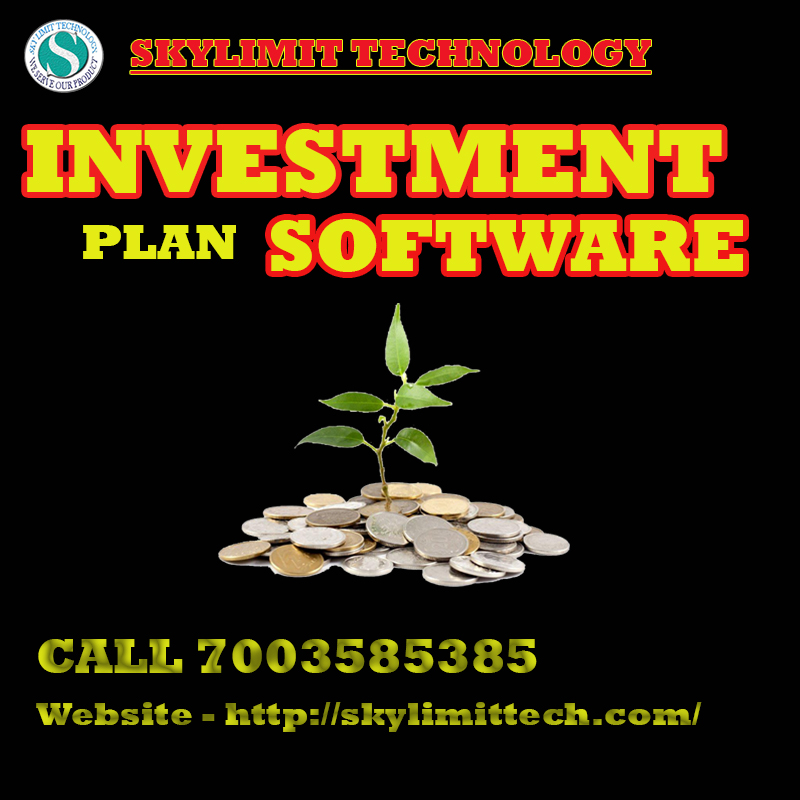 MLM SOFTWARE WITH COMPLETE WEBSITE..JUST CALL 7003585385
