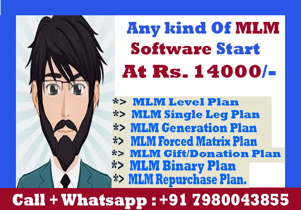 Looking for good and Long Term plan Product based CALL & Whatsaap No: +917980043855