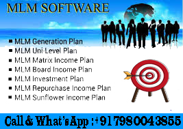 Looking for good and Long Term plan Product based. CALL & Whatsaap No: +917980043855