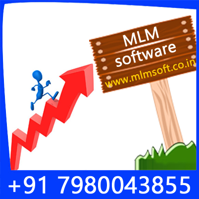 MLM SOFTware offers launch your business opportunity, launch website.