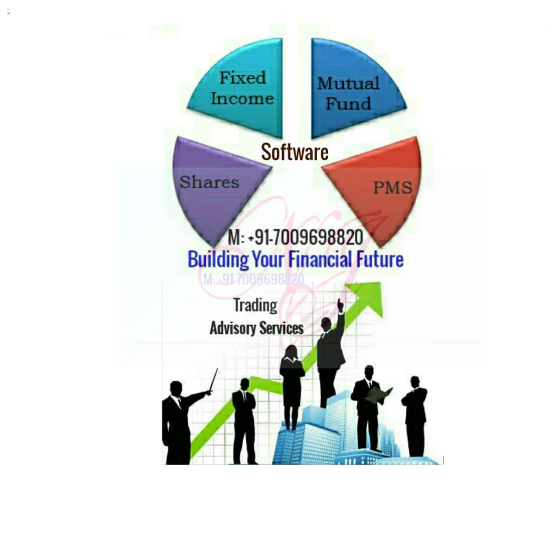 BUSINESS OPPORTUNITY UNLIMITED EARNINGS