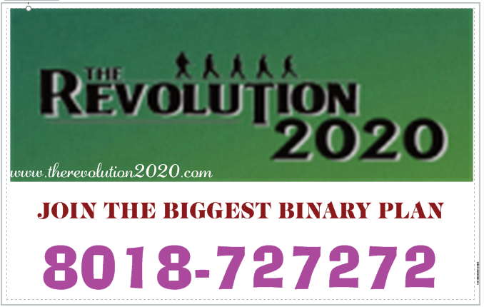 BEST BINARY PLAN EVER ONLY @ 600/- DAILY 29000