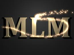 Buy your own MLM Software & Website
