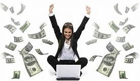Newly Pre-Launching, Small Joining Big Earning Call-9101120345.