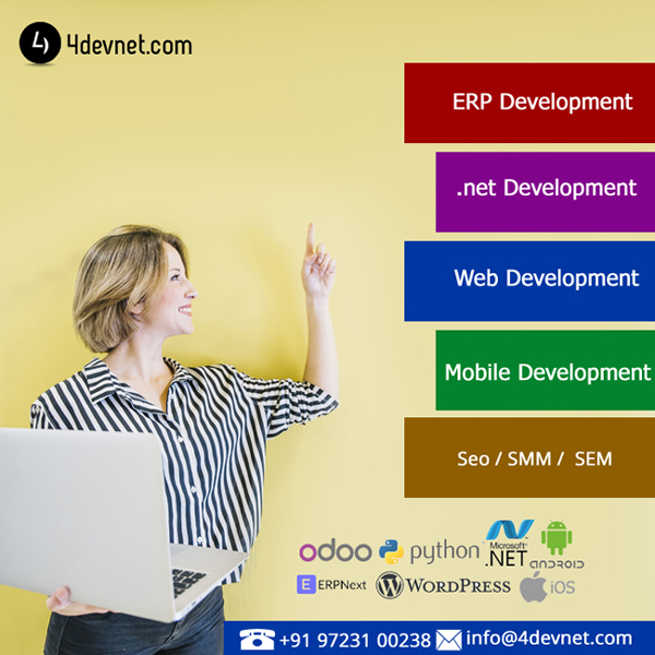 Top Mobile App Development Company in Rajkot Gujarat