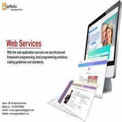 MLM Software and Website Development