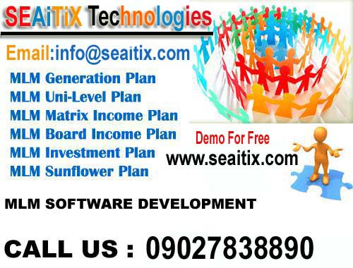 Tri-Binary Plan , Level Binary Plan , Board Plan, Matrix Plan , Uni-Level Plan, Call:  9027838890