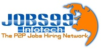 Join fast get Rs. 12206576 WITHIN 10 WEEKS WWW.JOBS99.INFO JOIN FAST