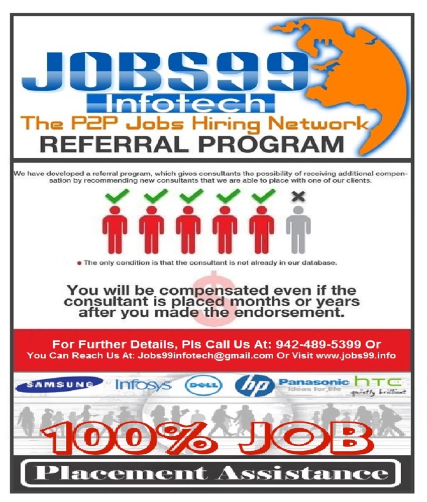 WWW.JOBS99.SITE123.ME JOIN TODAY GET BIGGEST EARNING