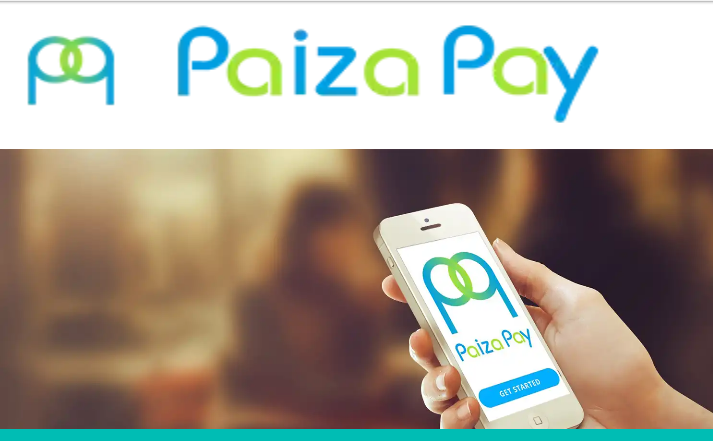 Paiza pay   earn well n earn big