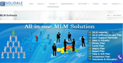 MLM Software  | Perfect MLM Software ₹ 12999