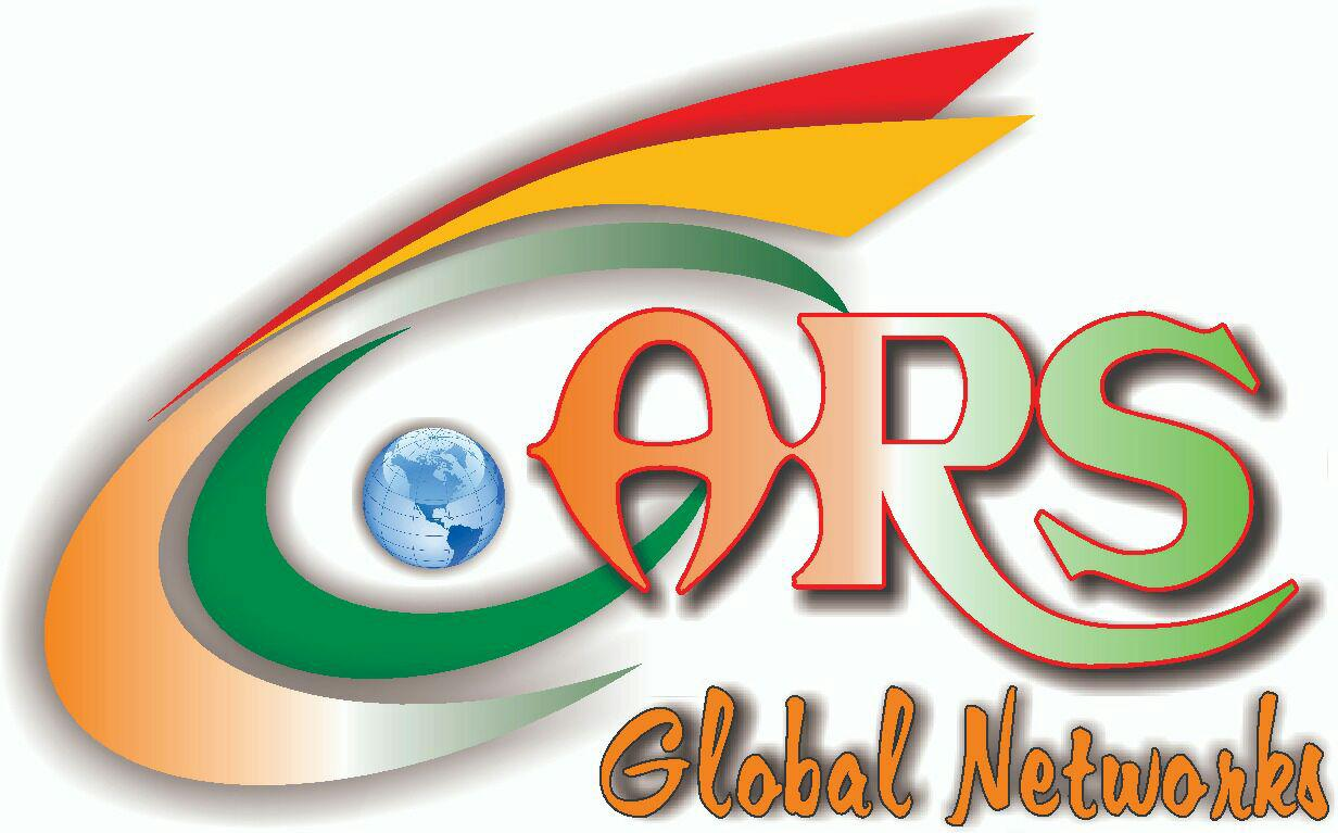 India No. 1 MLM Company ARS Global Networks