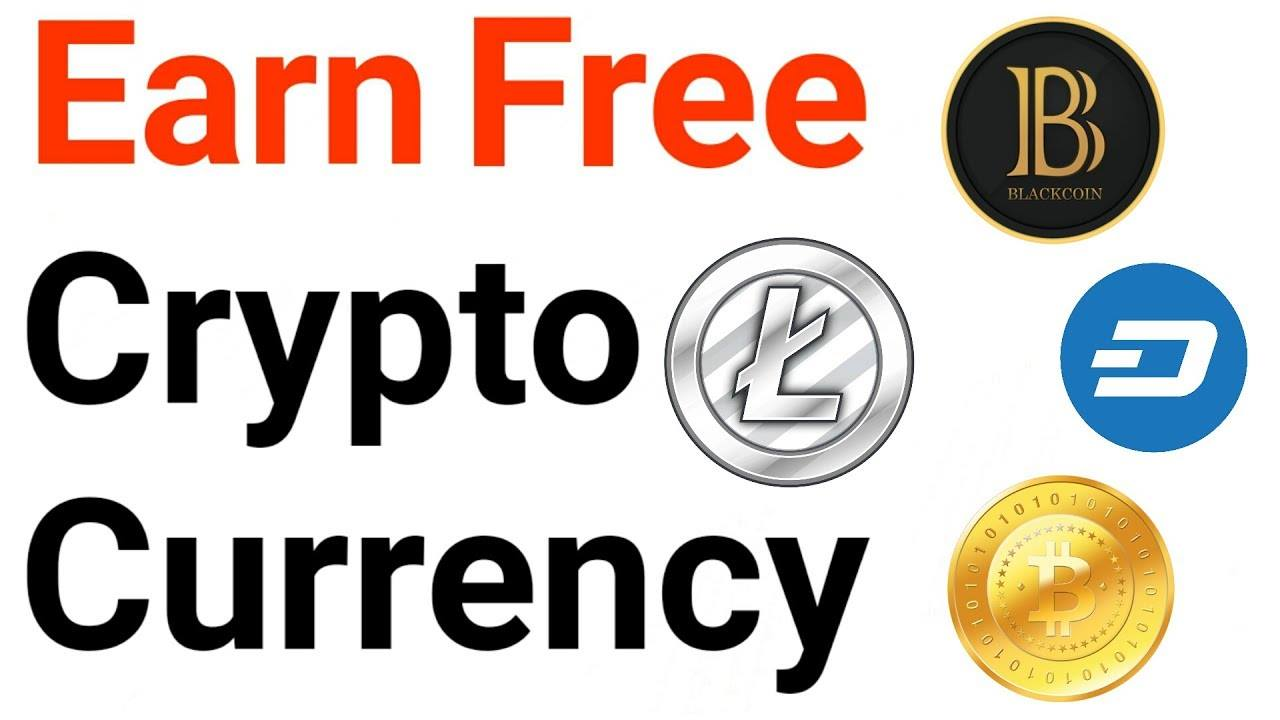 FREE AIRDROP FOR LIMITED TIME HURRY