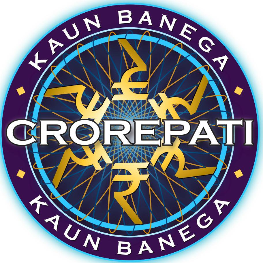 Welcome To Real Help Joining Only 20/- Earn Rs. 6,55,360/-