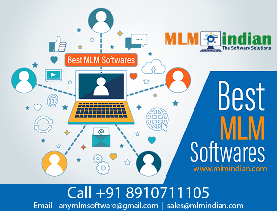 All Types Of Website, Web Design All MLM SOFTWARE  START CALL +91 8910711105