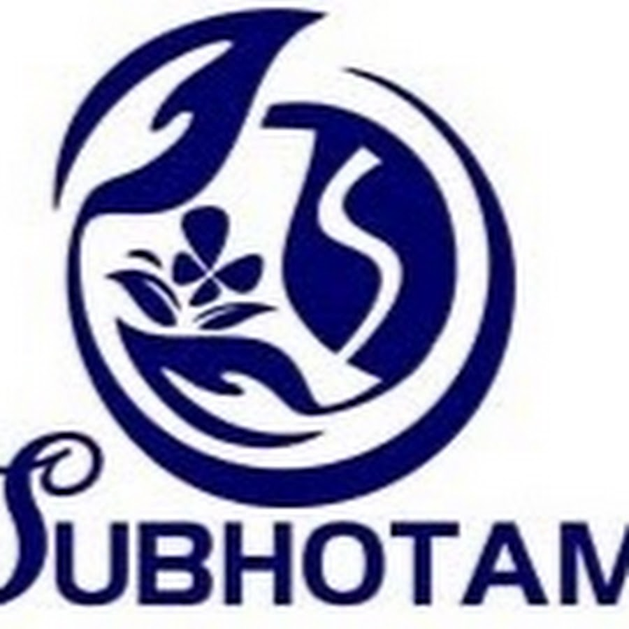 Make your business secure. join with SUBHOTAM and  get life time income